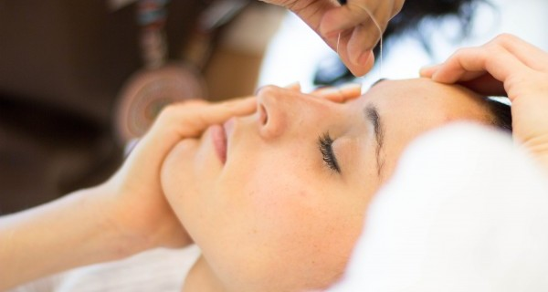 The Brow Boutique | Eyebrow & Facial Threading