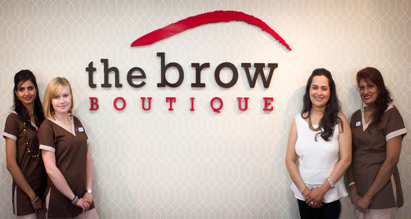 rsz_browboutique_138_of_142